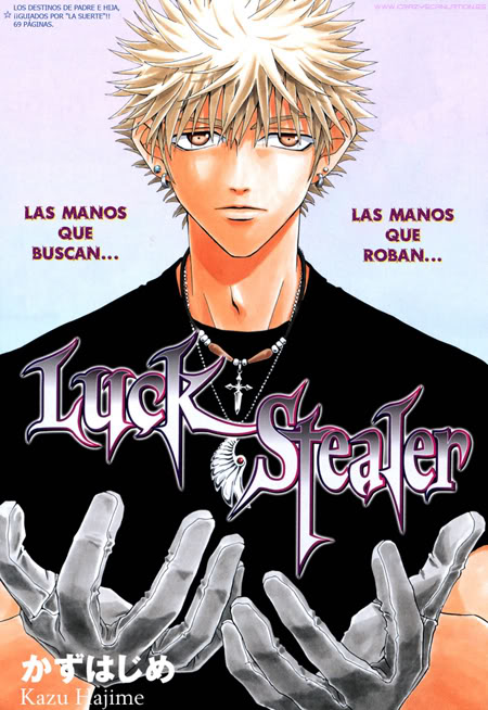 Luck Stealer [Hajime Kazu] Luck-1_zpsf0e930b5