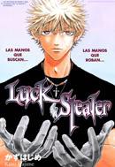 Luck Stealer [Hajime Kazu] Luck-1oneshot_zpsb1023a7e