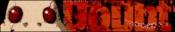 Doubt (4 Tomos) [Completa] Minidoubt_zps1403a667