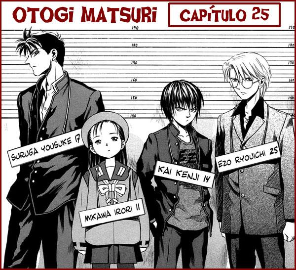 Otogi Matsuri capítulo 25 Omat25_zps62d8e736