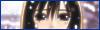 Present [Boichi] Present_zps8c4c3343