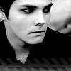 smells like teen spirit Gerard01
