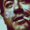 Icones Robert Downey Jr; Avrdj1