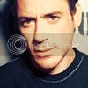 Icones Robert Downey Jr; Avrdj2
