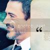 Icones Robert Downey Jr; Avrdj3