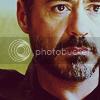 Icones Robert Downey Jr; Avrdj4