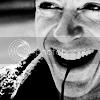 Icones Robert Downey Jr; Avrdj5