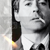 Icones Robert Downey Jr; Avrdj6
