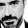 Icones Robert Downey Jr; Avrdj7