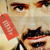 Icones Robert Downey Jr; Avrdj8