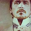 Icones Christian Bale; Avbale1