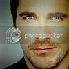 Icones Christian Bale; Avbale2