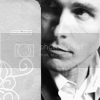Icones Christian Bale; Avbale5