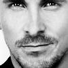 Icones Christian Bale; Avbale66