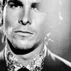 Icones Christian Bale; Avbale8