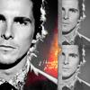 Icones Christian Bale; Avbale9