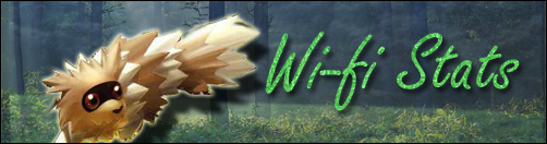 Battle Log Thread Bannerwifi