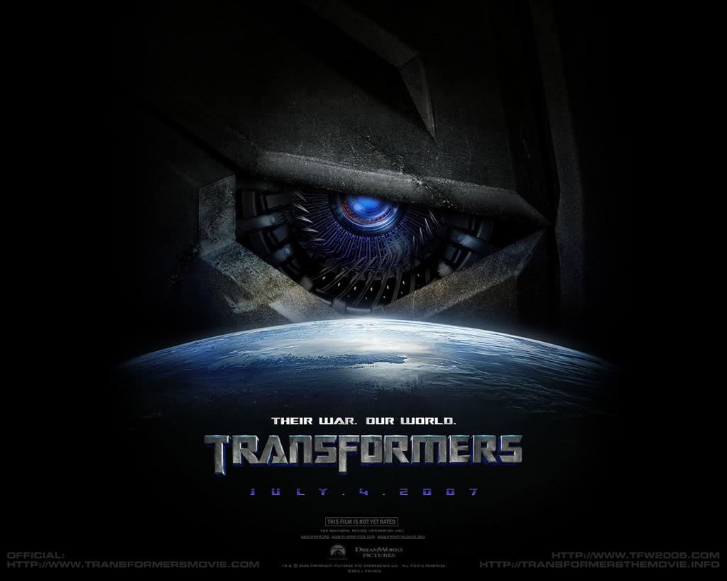Transformers Transformers-movie-wallpaper-origin