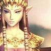 Prédéfinis du forum Zelda35_sacredrealm-dw_zpse225731f