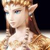 Prédéfinis du forum Zelda42_sacredrealm-dw_zps728cb8d0