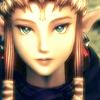 Prédéfinis du forum Zelda47_sacredrealm-dw_zpsf26a1127