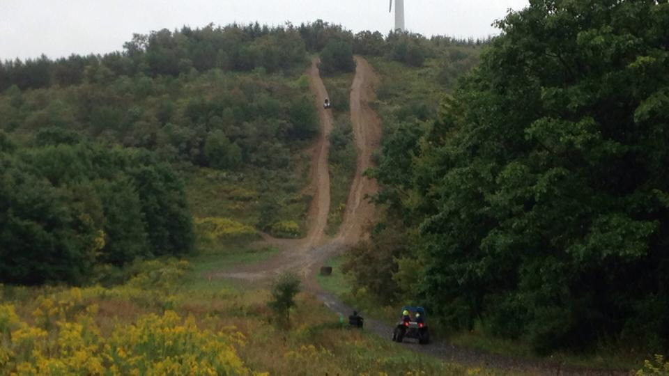 Mountain Ridge ATV Park - Central City PA (Shanksville) Mratv2_zps858659dd