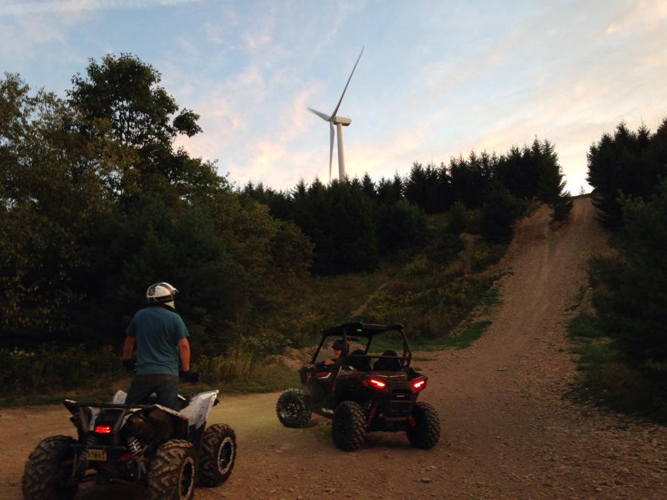 Mountain Ridge ATV Park - Central City PA (Shanksville) Mratv3_zps0ec2abe6