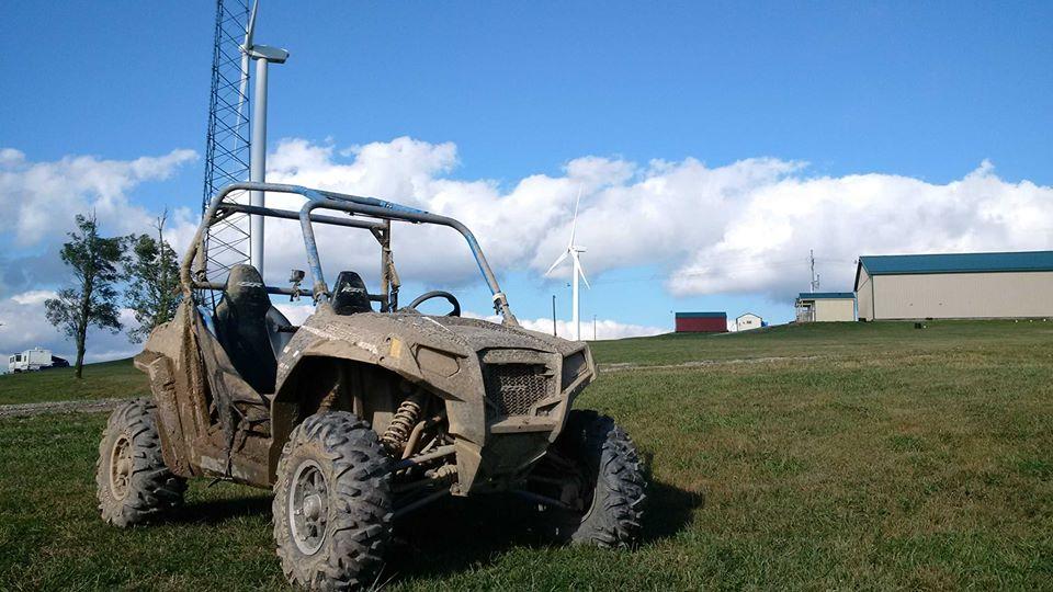 Mountain Ridge ATV Park - Central City PA (Shanksville) Mratv_zpsbda4c348