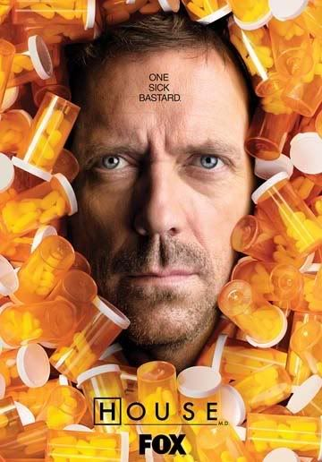[Oficial] House M.D. House_pills_small