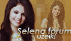 Selena LT forum