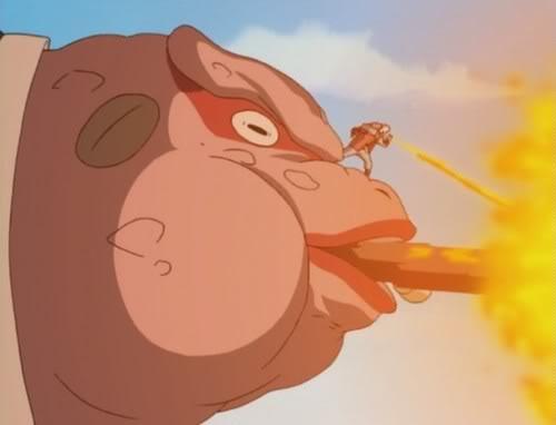 Akatsuki:Luiz você já era! Naruto-Episode096_104