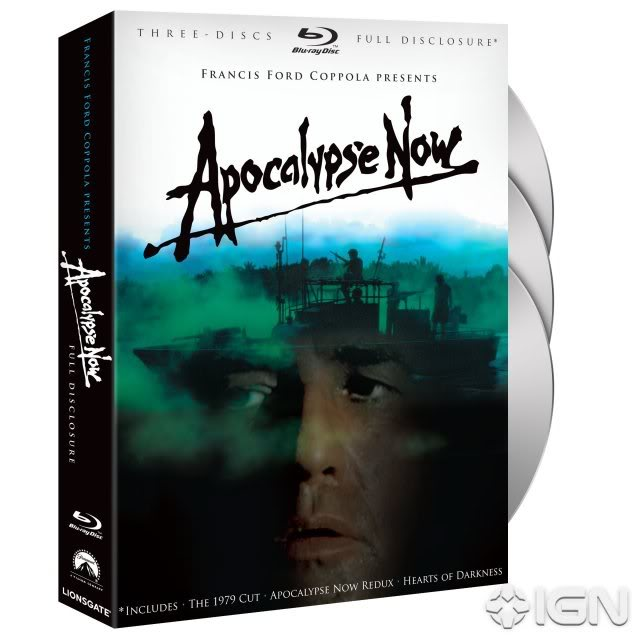 Apocalypse Now : The Definitive Edition Octobre 2010 Apocalypse-now-2-film-set-20100727101239877