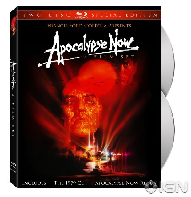 Apocalypse Now : The Definitive Edition Octobre 2010 Apocalypse-now-2-film-set-20100727101355765