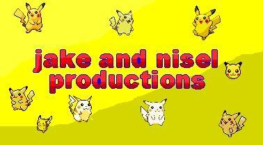 JakeAndNiselProduction