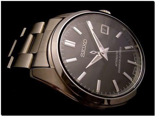 500 euros - Cherche montre habillé pour 500 euros 003oyster