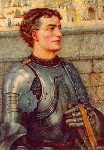 MEMORIA HISTORICA - Página 16 Lancelot-1