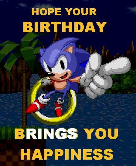 birthday presents Sonic_birthday_card