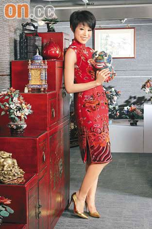 [26 January 2009] Myolie Prays For Romance Luck And Doesn't Mind Having Many Boyfriends 260101