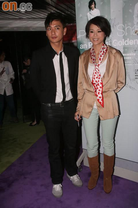 [23 February 2009] 37th Hong Kong Arts Festival 2009 Artsoncc02
