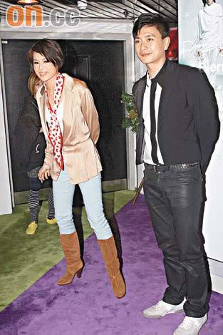 [23 February 2009] 37th Hong Kong Arts Festival 2009 Eastdailyarts