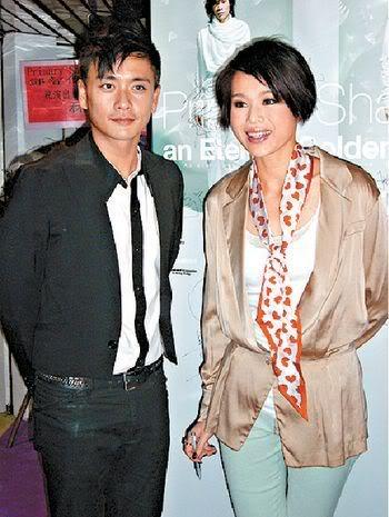 [23 February 2009] 37th Hong Kong Arts Festival 2009 Headlinesdailyarts