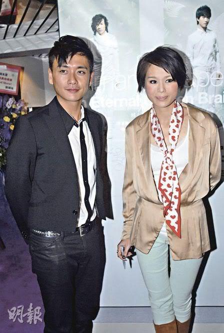 [23 February 2009] 37th Hong Kong Arts Festival 2009 Mingpaoarts