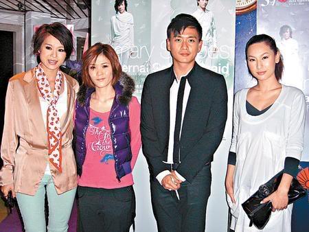 [23 February 2009] 37th Hong Kong Arts Festival 2009 Singtaoarts