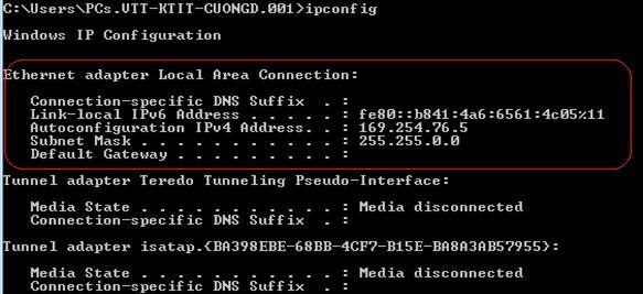 Cách khắc phục FTTH có tín hiệu nhưng không sử dụng được dịch vụ  FTTH4_zps4f833395