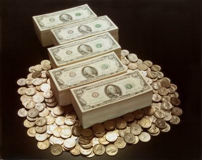 [ 17-09-2011 ] Lễ Cưới Of Yun Kp* MoneyPrint