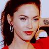 """Roxy V. Austen – """"I feel Pretty,oh so pretty"""" BE12"""