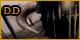 Dark Devastation[Afiliacion Normal] 80x40