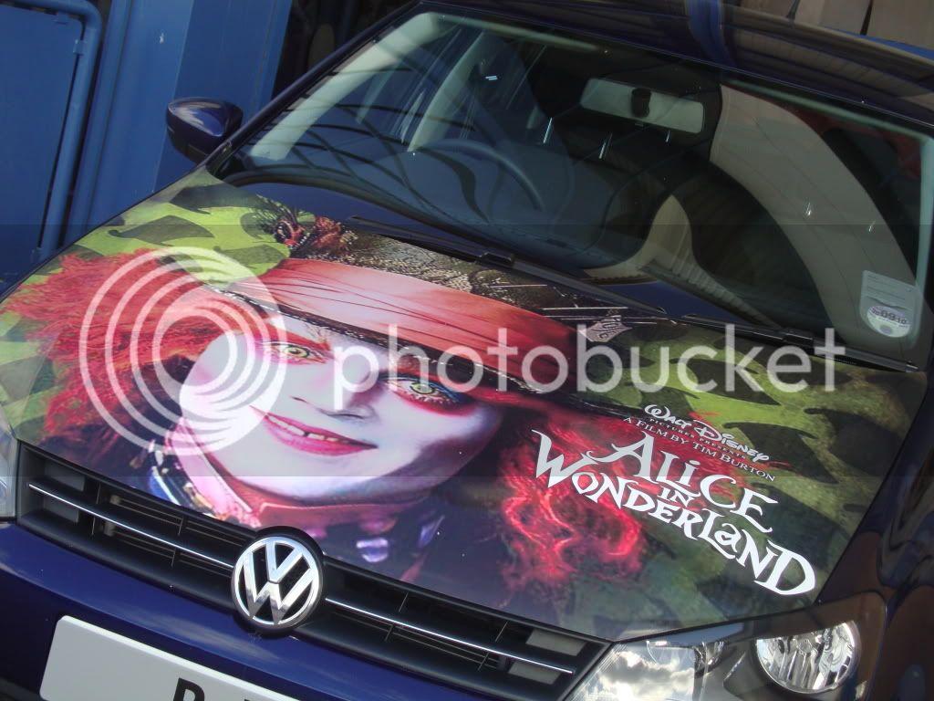 alice in wonderland promo pics DSC01720