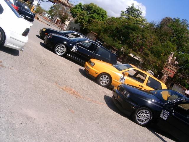 Newb From Puerto Rico !!! HPIM3048