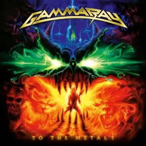 The Rant - Feb 2010 GammaRayToTheMetal